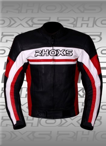 Chaq Dolphin Rojo Front_H