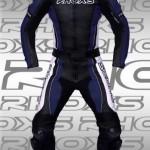 Phoenix Azul Front_H