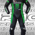 Monster GP Front_H