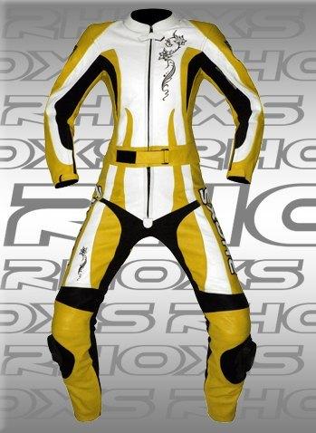 flower amarillo front_H