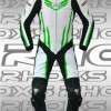 RH 1p Verde Front_
