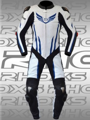 RH 1p azul Front_