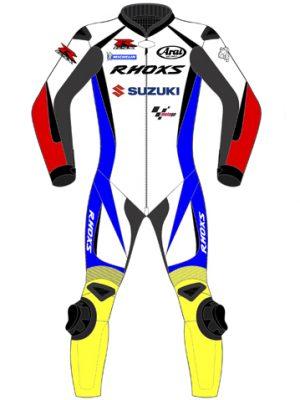 Diseño FK1